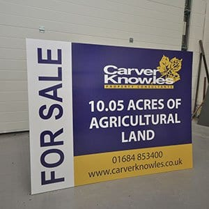 correx-for-sale-sign-board