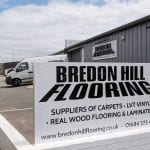 Bredon Hill Flooring