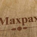 Maix Vending