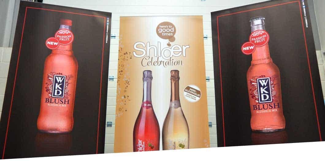 Roller Banner Top Image
